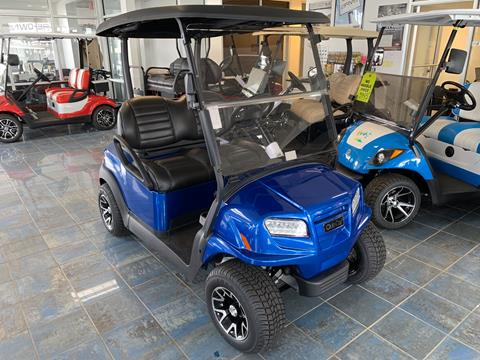 2019 Club Car Onward 2 Passenger Electric for sale in Lakeland, FL