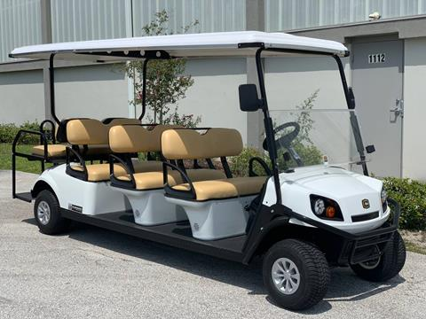 2019 Cushman Stretch for sale in Lakeland, FL