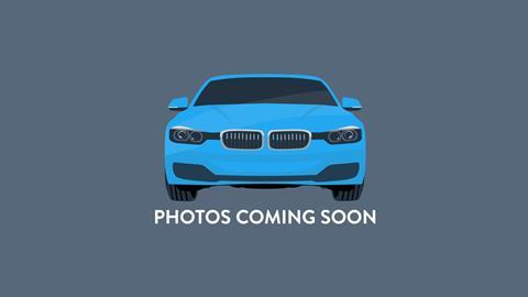2014 Honda Crosstour for sale in Seattle, WA
