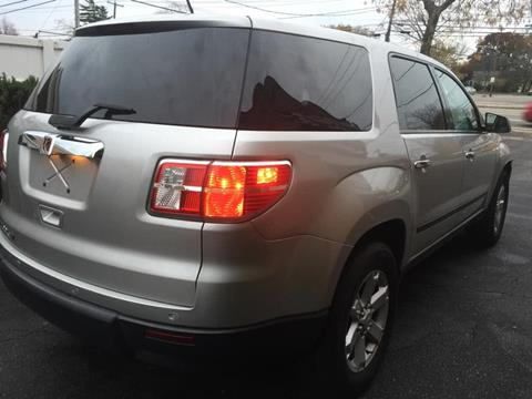 2008 Saturn Outlook for sale in Hicksville, NY