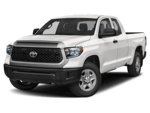 2020 Toyota Tundra for sale in Madison, IN