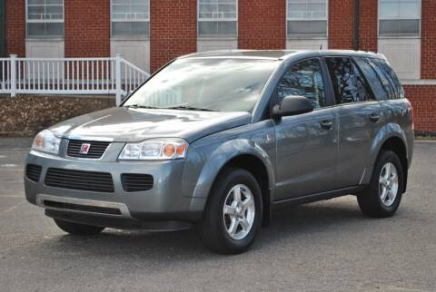 2007 Saturn Vue for sale at Sovereign Auto in Flushing MI