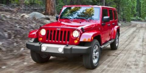 2015 Jeep Wrangler Unlimited for sale at Car Sales Ladies @ Durrett Motor Company in Houston TX