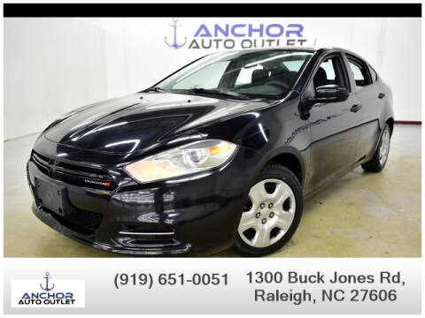 Used Cars Sanford Nc >> Best Used Cars Under 10 000 For Sale In Sanford Nc