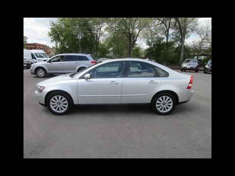 2004 Volvo S40 for sale in Davenport, IA