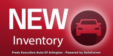 2015 Honda CR-V for sale in Arlington, VA