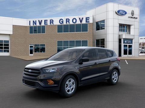 2019 Ford Escape for sale in Inver Grove Heights, MN