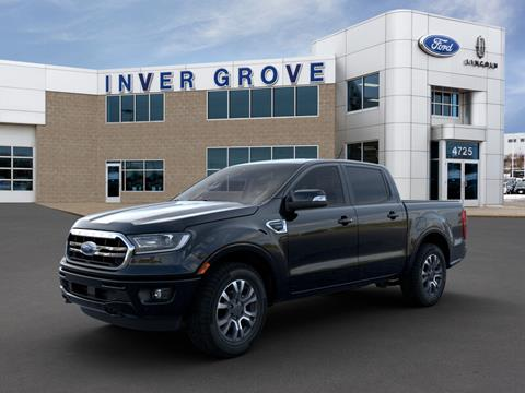 2019 Ford Ranger for sale in Inver Grove Heights, MN