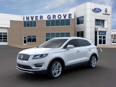 2019 Lincoln MKC for sale in Inver Grove Heights, MN