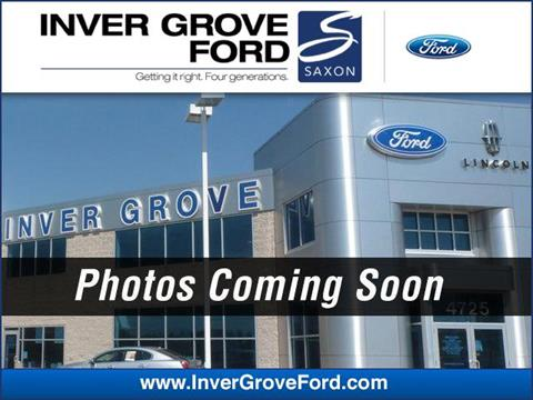 2016 Ford Transit Connect Wagon for sale in Inver Grove Heights, MN