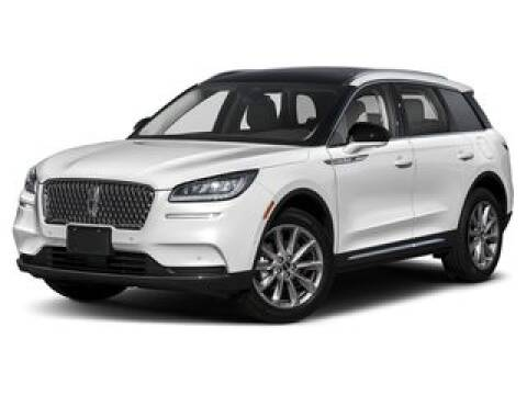 2020 Lincoln Corsair for sale in Inver Grove Heights, MN