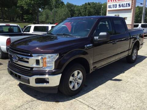 Cars For Sale In Dickson Tn Integrity Auto Sales