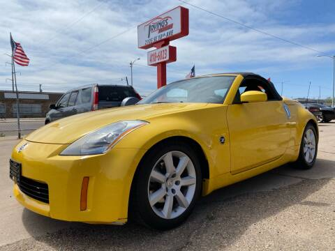 convertible for sale in amarillo tx irving s motors convertible for sale in amarillo tx