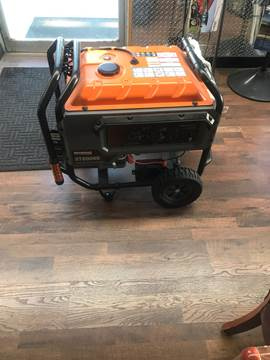 2019 Generac XT8000E for sale in Pleasant Grove, UT