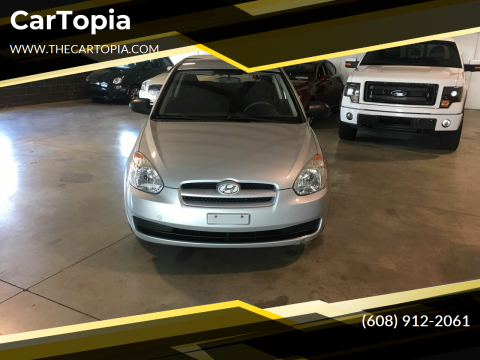 used 2009 hyundai accent for sale in idaho carsforsale com carsforsale com