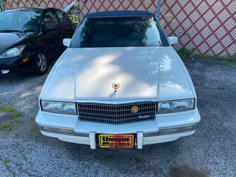 used 1991 cadillac seville for sale in philadelphia pa carsforsale com carsforsale com