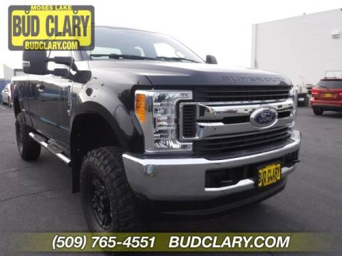 Ford F250 Super Duty For Sale >> Used Ford F 250 Super Duty For Sale Carsforsale Com