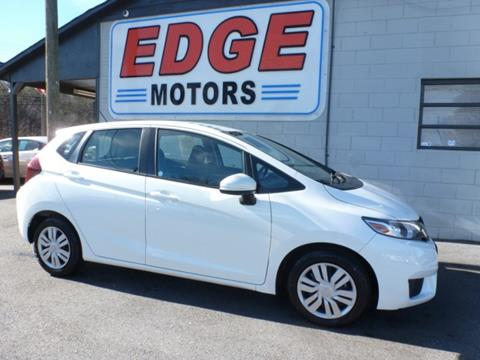 2017 Honda Fit for sale in Mooresville, NC
