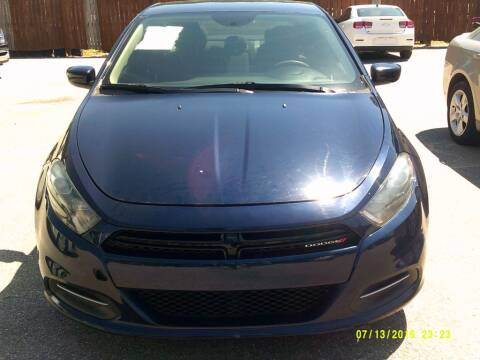 used dodge dart for sale in brundidge al carsforsale com carsforsale com