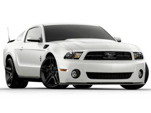 2014 Ford Mustang for sale at GOWHEELMART in Available In LA