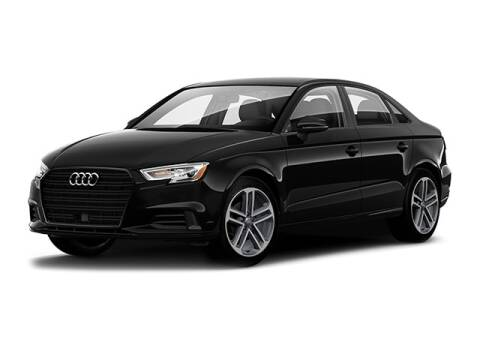 2020 Audi A3 2.0T Premium for sale at Audi Richmond in Richmond VA