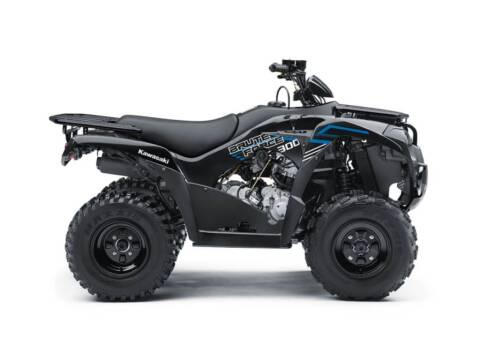 2021 Kawasaki Brute Force™ for sale at Southeast Sales Powersports in Milwaukee WI