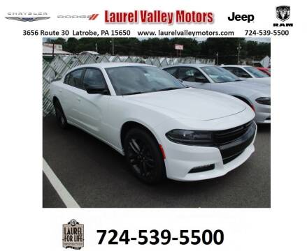 new dodge for sale in acme pa carsforsale com carsforsale com