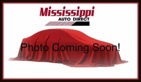 2017 GMC Acadia for sale at Auto Group South - Mississippi Auto Direct in Natchez MS