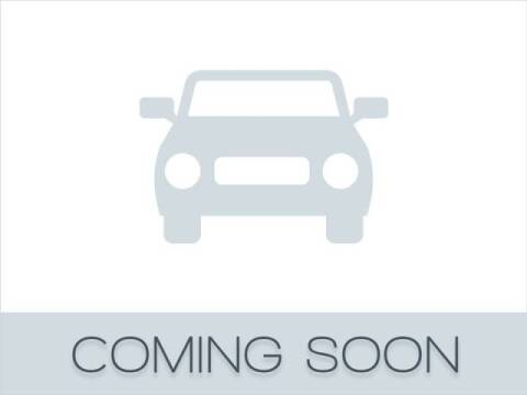2001 GMC Yukon XL for sale at Auto Group South in Natchez MS