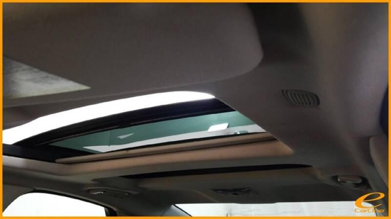 2016 Jaguar XJ R-Sport (image 58)