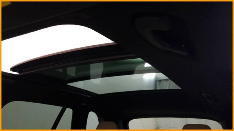 2019 BMW X5 xDrive40i (image 60)