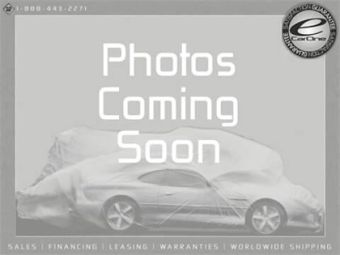 2019 BMW X5 xDrive40i for sale at E-CARONE in Carrollton TX