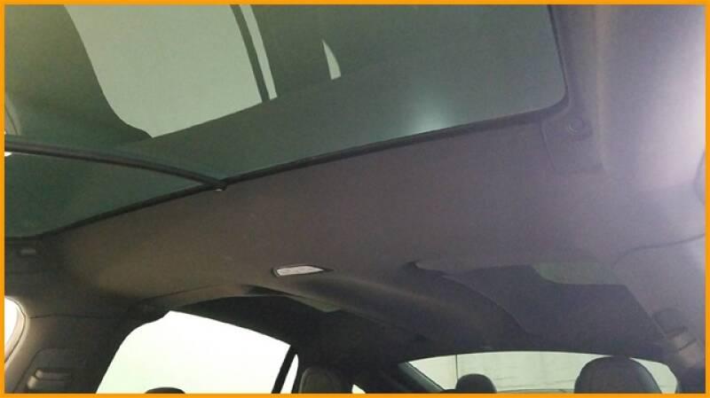 2018 Tesla Model X 100D (image 77)