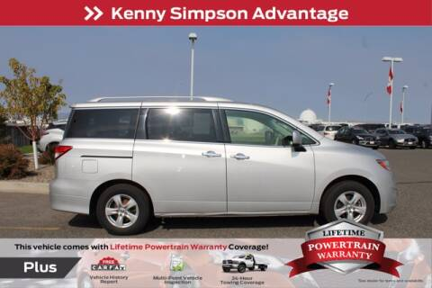 used minivans for sale in helena mt carsforsale com carsforsale com