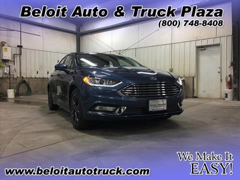 Beloit Ks Cars For Sale
