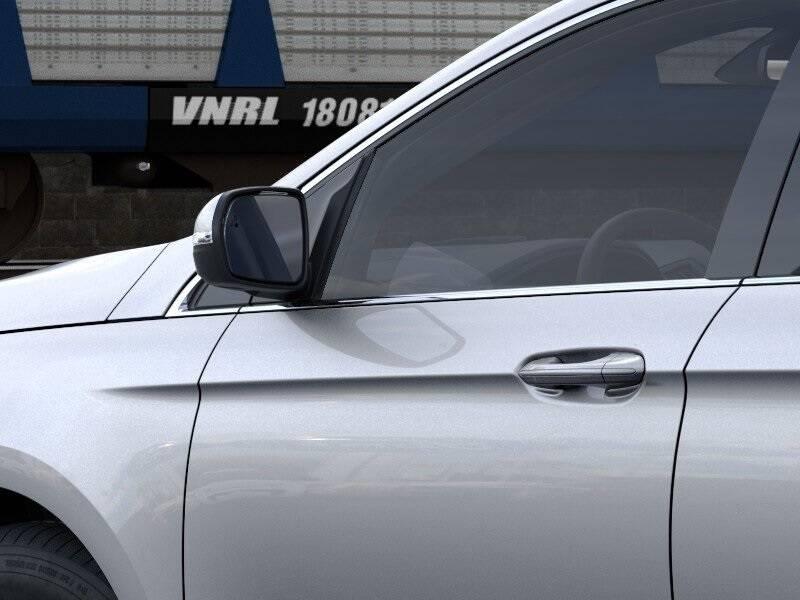 2020 Ford Edge SEL (image 20)