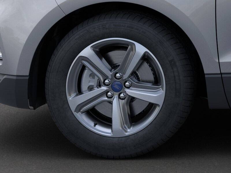 2020 Ford Edge SEL (image 19)