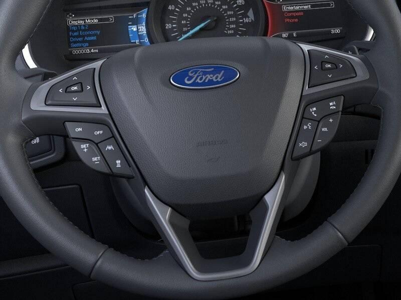 2020 Ford Edge SEL (image 12)