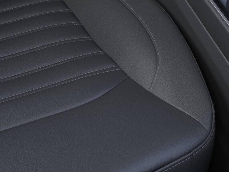 2020 Ford Edge SEL (image 16)