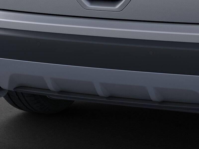 2020 Ford Edge SEL (image 22)