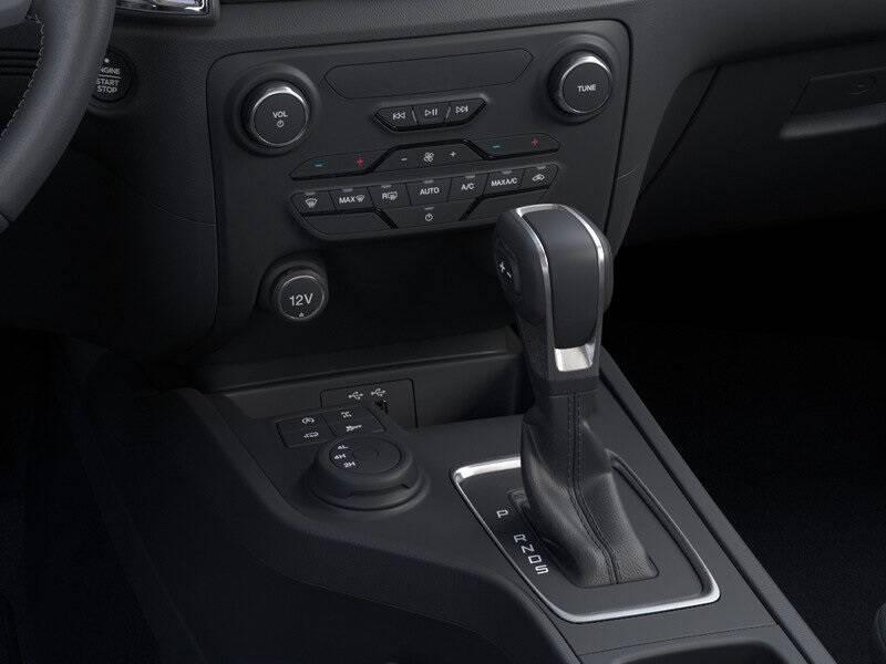 2020 Ford Ranger XLT (image 15)