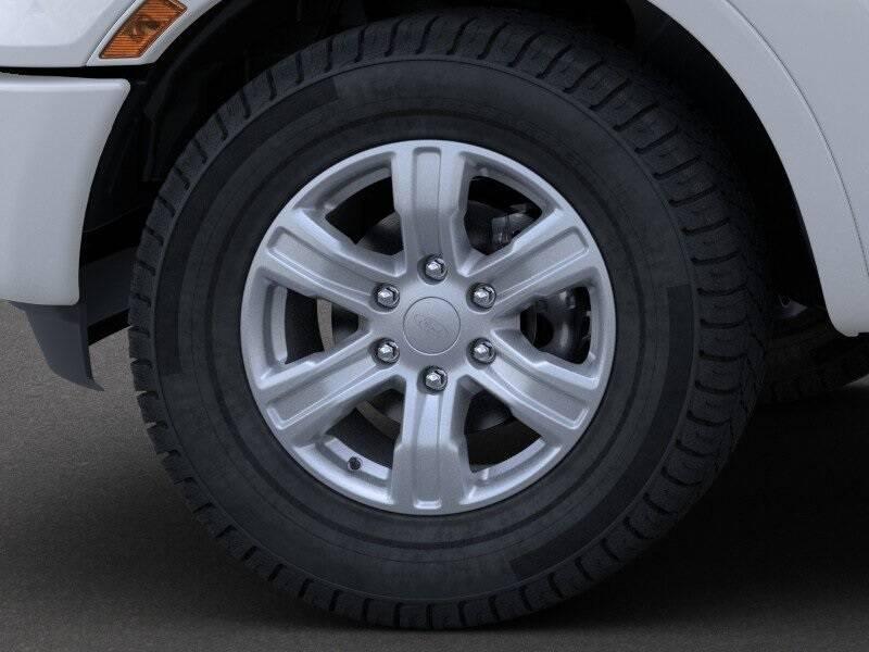 2020 Ford Ranger XLT (image 19)