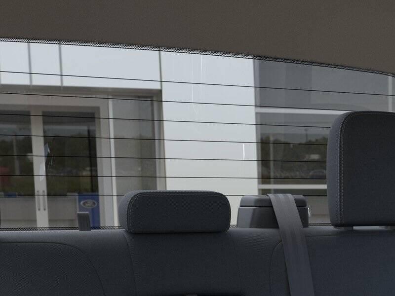 2020 Ford Ranger XLT (image 22)