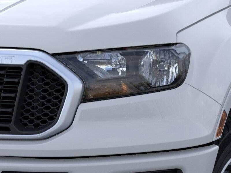 2020 Ford Ranger XLT (image 18)