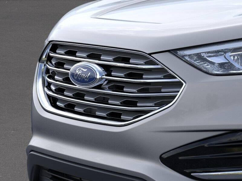 2020 Ford Edge SEL (image 17)