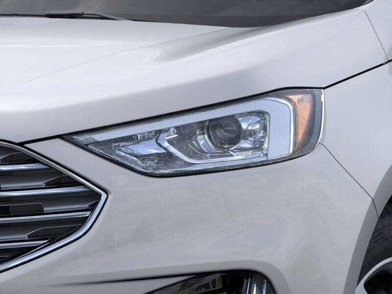 2020 Ford Edge SEL (image 18)
