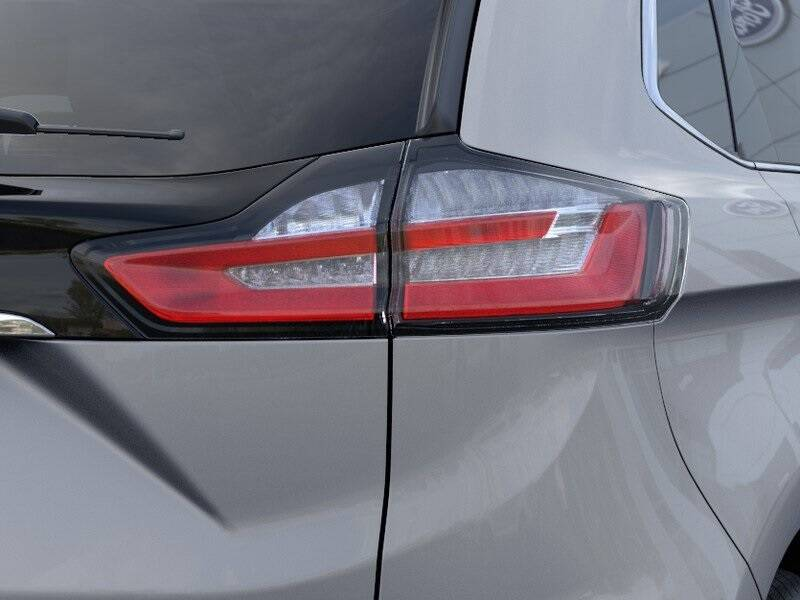2020 Ford Edge SEL (image 21)
