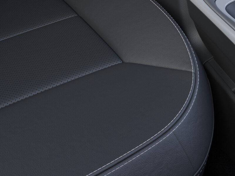 2020 Ford Explorer Limited (image 16)