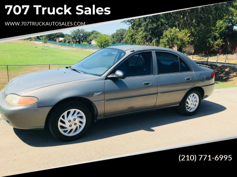 used ford escort for sale in casper wy carsforsale com carsforsale com