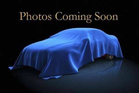 2003 BMW X5 for sale at Baba's Motorsports, LLC in Phoenix AZ